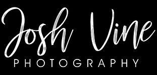 JV Logo.jpg