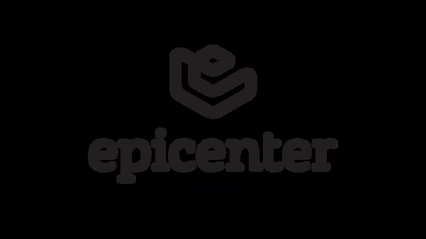 Epicenter_Logo_Helsinki.png