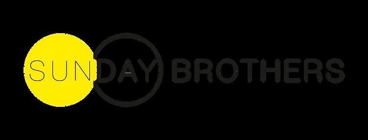 SB logo2.png