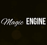 magic engine.png