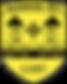 tv1877-logo-neu.png