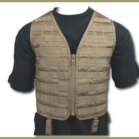 M1 Scorpion Vest