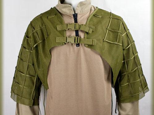 MOSS Shoulder Cover