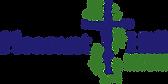 PleasantHill_logo-1.png