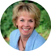 Dr. Lisa Marotta The Mindful Muse OK.png