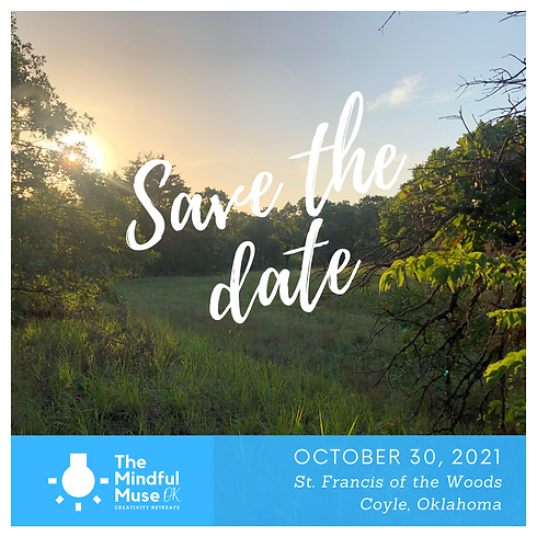 Save the Date - mindful muse 2021.png