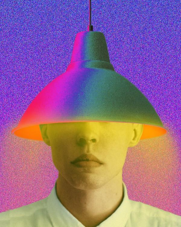 lamp guy.jpg