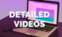 tonsvideos.jpg