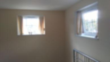 room finished.jpg
