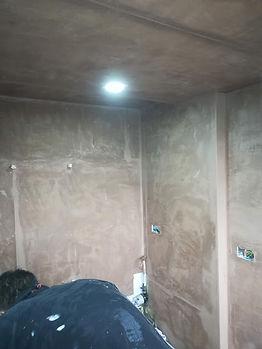 plaster 3.jpg