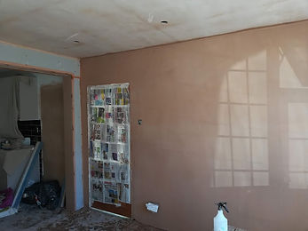 plastering done.jpg