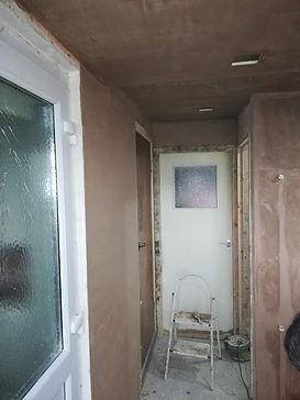 hallway plaster.jpg