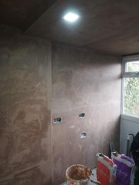 plaster 1.jpg