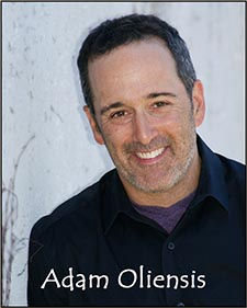 Adam Oliensis Head Shot 16 225.jpg