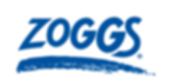 zoggs-logo.png