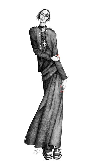 Ken Mai