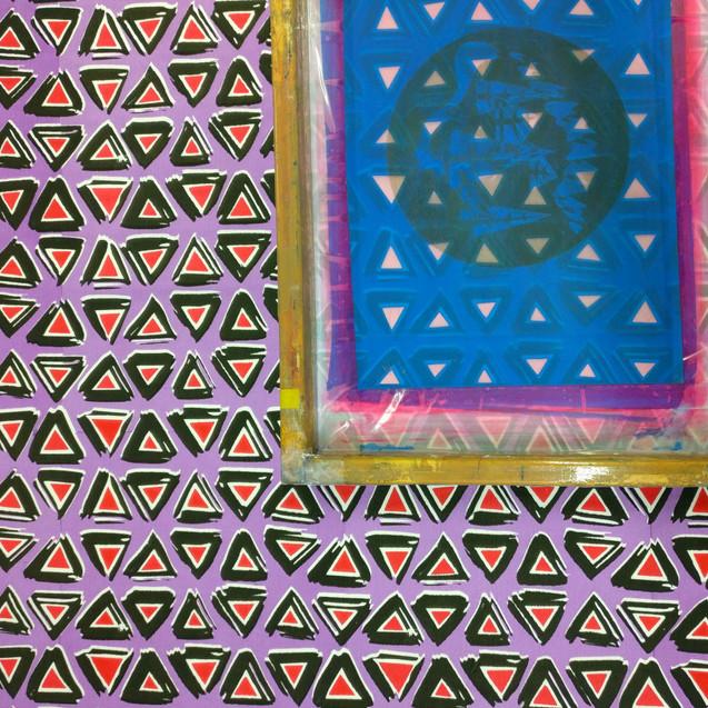 Textile design 3.jpg
