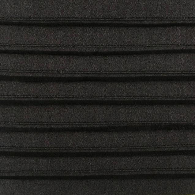 Textile design 8.jpg