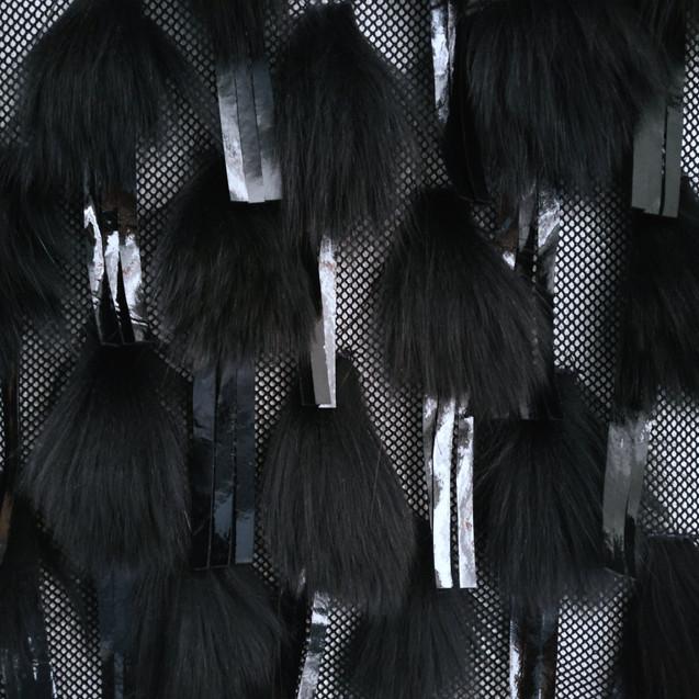 Textile design 4.jpg