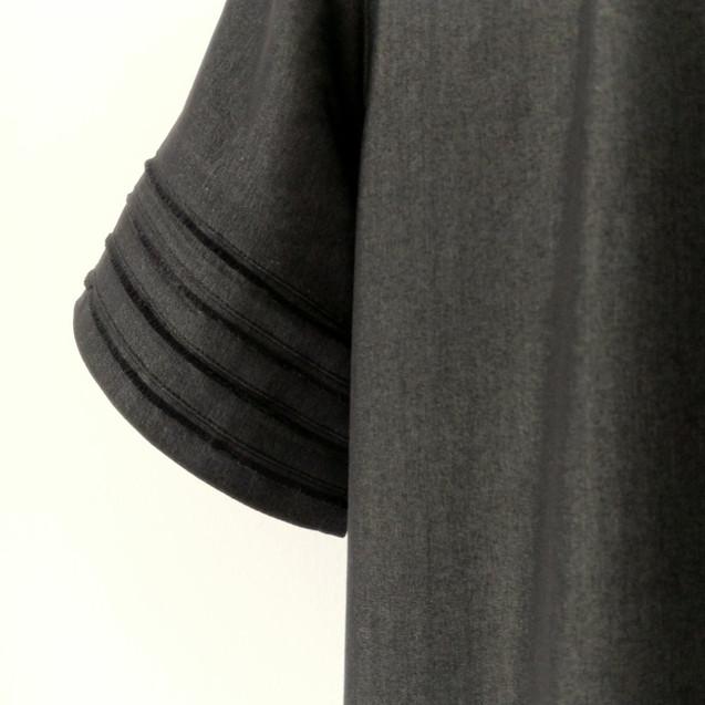 Textile design 7.jpg