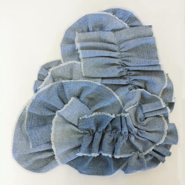 Textile design 6.jpg
