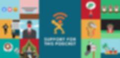 SFTP Web Banner.jpg