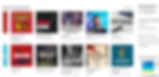 New and Noteworthy.png
