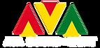 AVA_Logo_Light