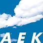Logos_AEK_ohneClaim.png