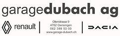 Garage Dubach.png