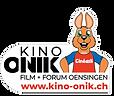 Kino Onik.png