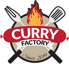 Curry Factory