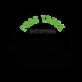 Food Truck Fetival - Logo.png