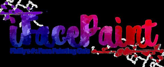 iFacePaint_2019_Logo_Final.png