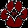 Rock Hill High School