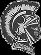Northwestern Trojan headSMALL.png