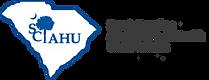 South Carolina Association of Health Underwriters