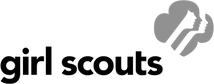 GS_logo_blackonwhite.png