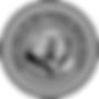 catawba-logo3.png