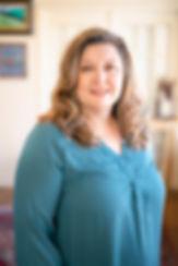 Rock Hill Insurance - Brenda Benton-jpg