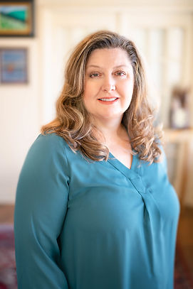 Rock Hill Insurance - Brenda Benton-jpg