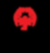 Special Olympics Main Logo