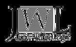 jwl_logo-2014-2a.png