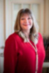 Rock Hill Insurance - Jennifer Chisam.jpg
