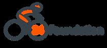 24 Foundation Logo