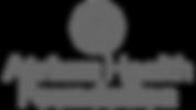 Atrium_Foundation-Logo.png