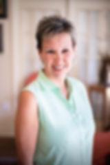 Rock Hill Insurance - Michelle Owens.jpg