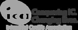 logo-1110 bw.png
