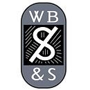 WBSimpsonLogo-Grey_Transparent Backgroun