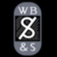 WBSimpsonLogo-Grey_Transparent Backgroun